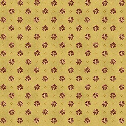 Gratitude & Grace - Gold Laurel Wreaths