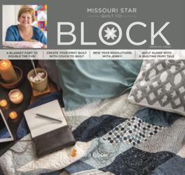 MSQC Block - Winter 2017