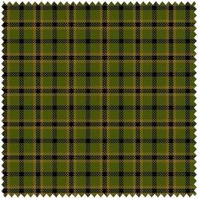 Buggy Barn Yarn Dyes - Green