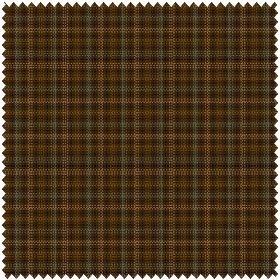 Buggy Barn Yarn Dyes - Brown