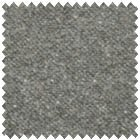 Woolies Flannel - Grey  Tweed
