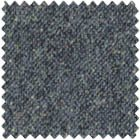 Woolies Flannel - Blue Tweed