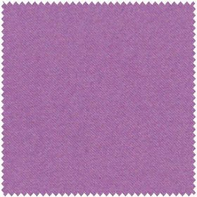 Thirties Solid - Lilac