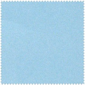 Thirties Solid - Light Blue