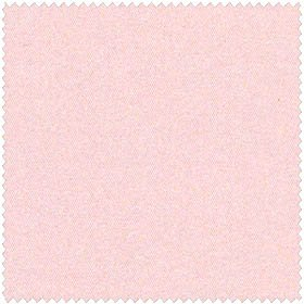 Thirties Solid - Light Pink