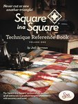 Square in a Square Reference Square in a Square Reference Guide