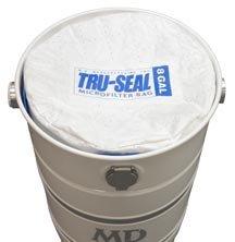 Tru-Seal Upgrade  Kit