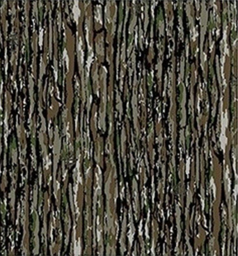 Realtree-Bark-1171