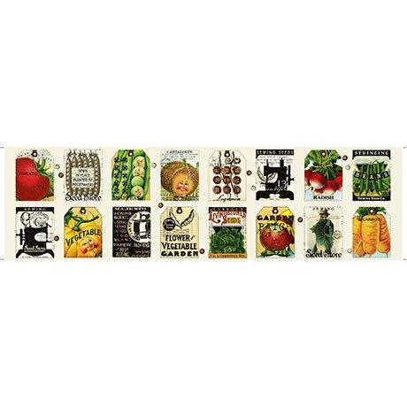 Sewing Seeds II: Seed Packs & Tags-24579-E