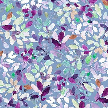 Jacqueline-Leaves-26559-W
