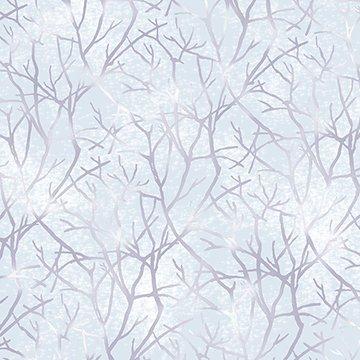 Jacqueline-Branches-26561-W