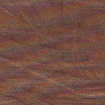 AGED MUSLIN CLOTH-3614