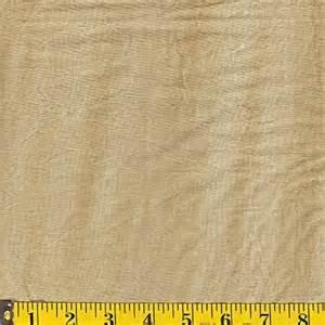AGED MUSLIN CLOTH-3616-3616