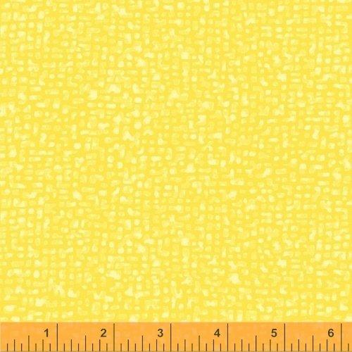 Bedrock-Lemoncello-50087-24