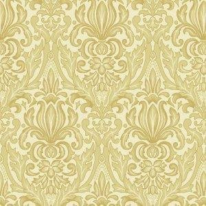 Poetica: Golden filigree Blend-61305-90