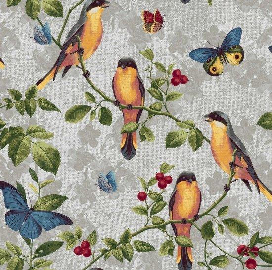 Walk By Faith-Birds-8887-90