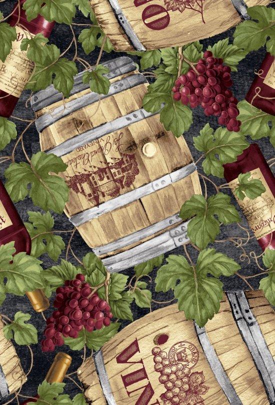 Vineyard Valley-Barrel Toss-9180-66