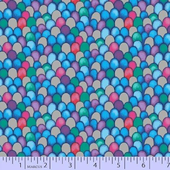 The Rainbow Fish-Scales-9752-750