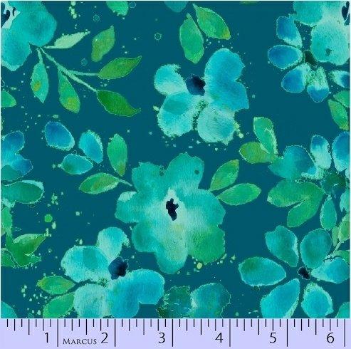 Seaglass-Flowers-9849-150