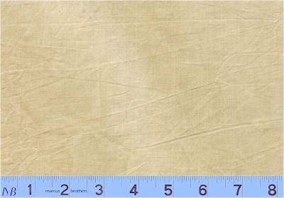 AGED MUSLIN CLOTH-3611