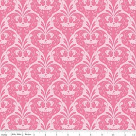 DREAM AND A WISH-C4815-PINK