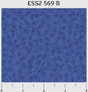 BEAR ESSENTIALS 2-00569-B