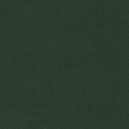 Flannel-1238-Moss
