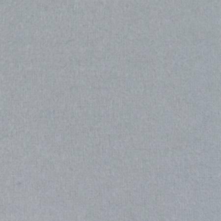 Flannel-F019-Steel