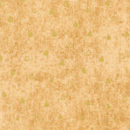 RKG GOLD SRKM-17182-133