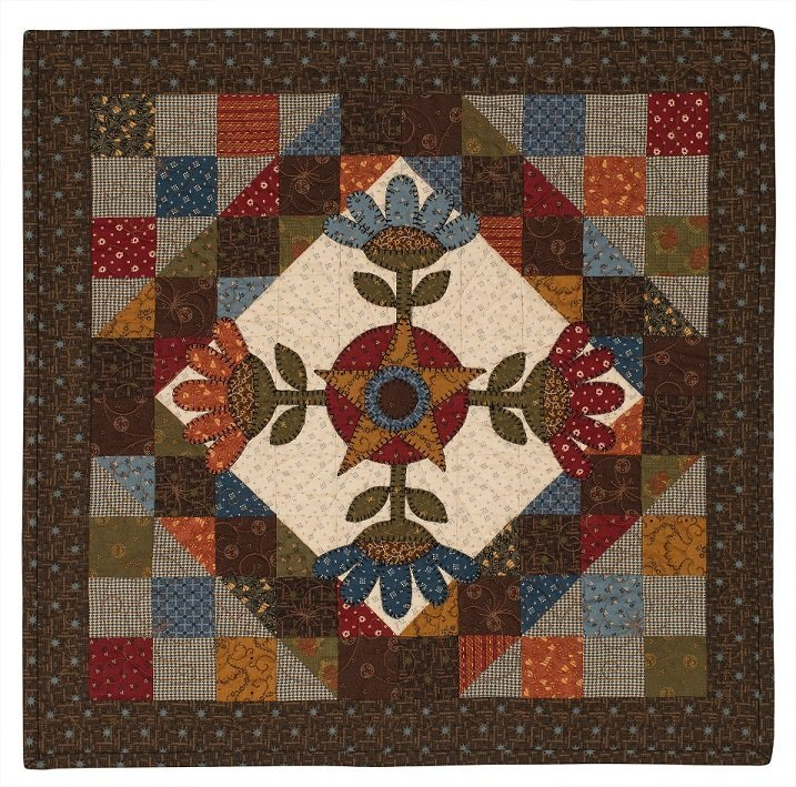 Kits : kindred spirits quilt shop - Adamdwight.com