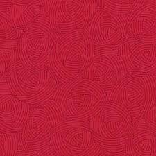 LOLA TEXTURES - RED