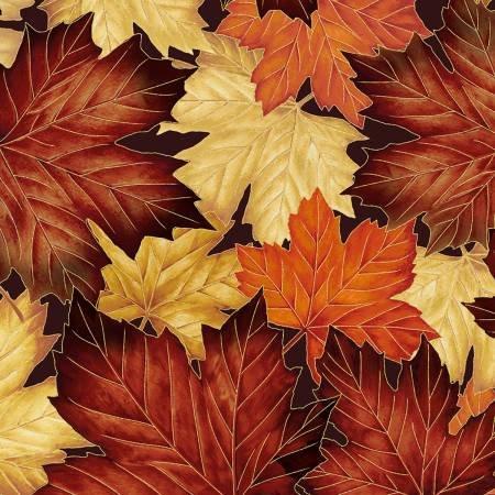Autumn Leaves-Leaf Toss-7645-66