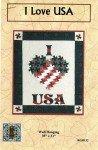 I LOVE USA-152