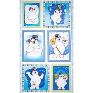 SILLY SNOWMAN-23956-B
