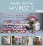 SWEETLY STICHED HANDMADE-111593