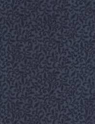 AMERICANA BLUE  TT-C2860-BLU