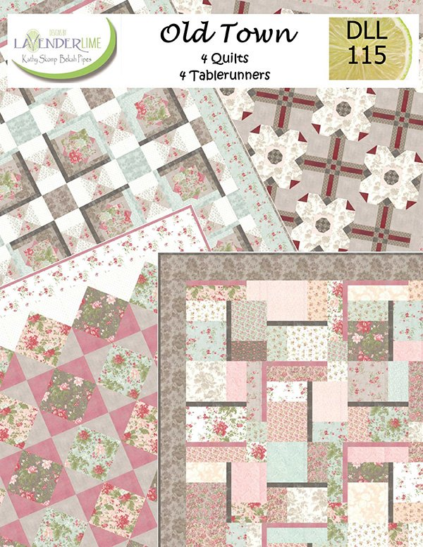 Quilting Georgetown Tx Quilting Fabric Georgetown