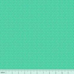 Desert Zest Turquoise - 101.148.04.1
