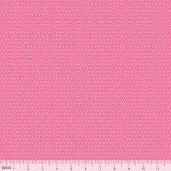 Desert Zest Pink - 101.148.04.2