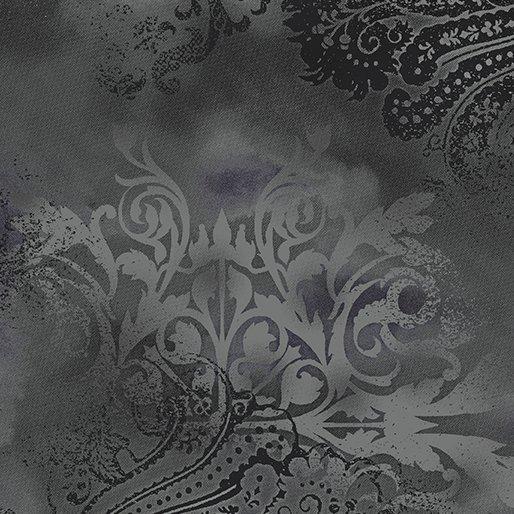 1046-12 Dreamscape Midnight