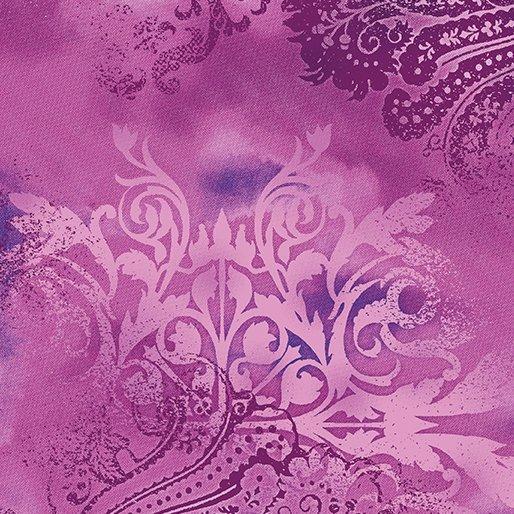 1046-60 Dreamscape Violet