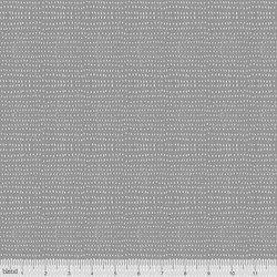 Seeds Fog - 112.114.19_0