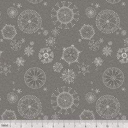 Snow Fun Grey - 112.124.05.2