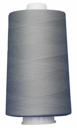 Omni 6,000yd cone #3022 - Silver