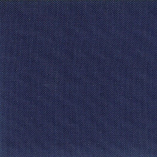 Bella Solids-9900-236 Nautical Blue