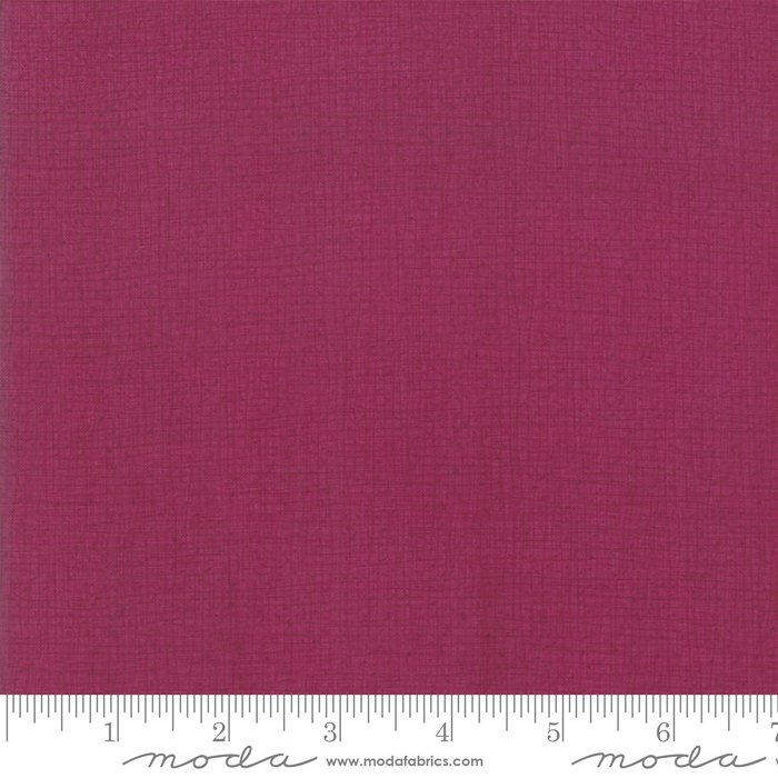 48626 61 - Thatched Berry