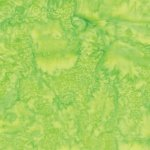 1895-F71 French Lime