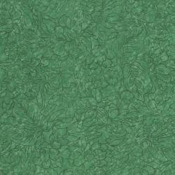 JBP - 2201-003 - Gray Green