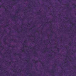 JBP - 2203-008 Violet