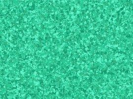 Color Blends - Jade 23528-QH